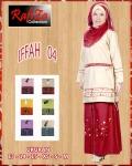STELAN IFFAH 04