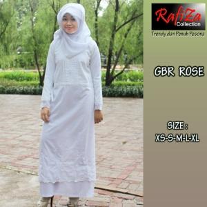 GBR ROSEoke